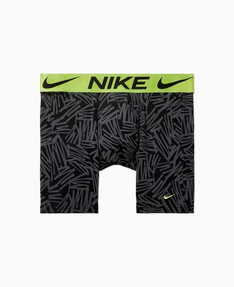 Nike se lance dans les caleçons avec Marcus Rashford