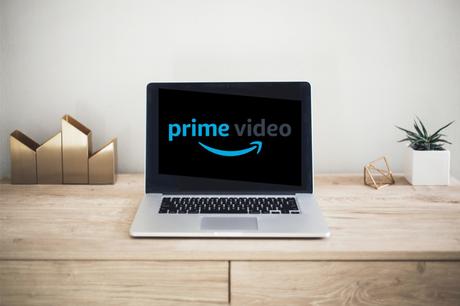 15 Séries cultes à (re)voir sur Amazon Prime