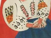 Musée Centre Pompidou Matisse comme roman Octobre Février 2021