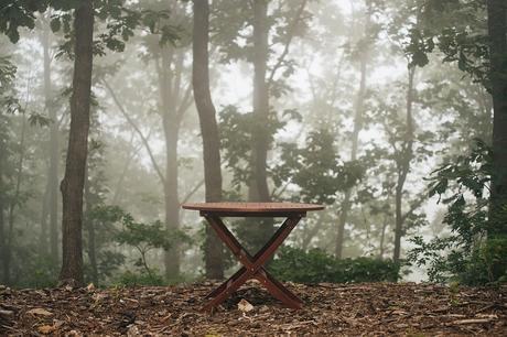 Attention à vos mobiliers dans le jardin à l'arrivée de l'hiver