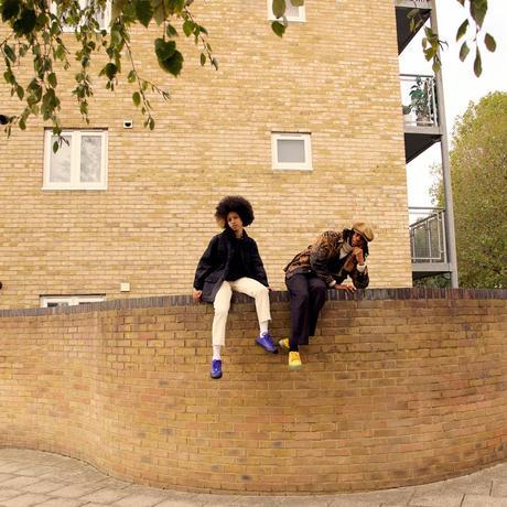 Vans et Patta célèbrent la culture UK avec leur nouvelle collaboration