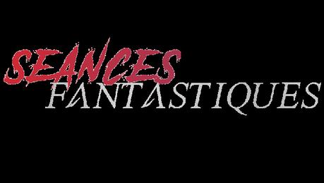 [SƎANCES FANTASTIQUES] : #38. Prince of Darkness