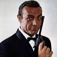 L'acteur Sean Connery est mort
