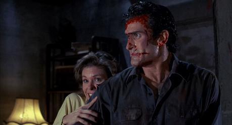TOP 50 des meilleurs films d'horreur