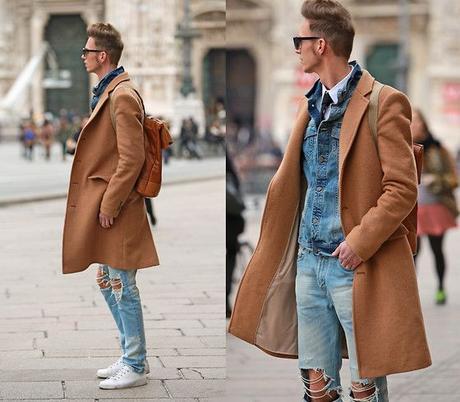 Pin on stylish men