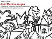 Todos Nenhum/ Tous Aucun João Menino Vargas, pièce théâtre revisite l'histoire Portugal