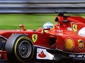 conseils pour gagner paris sportifs Formule