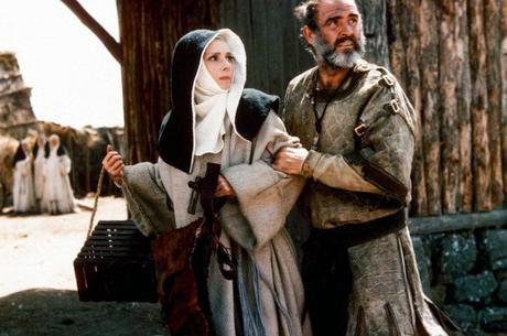 Mort de Sean Connery !