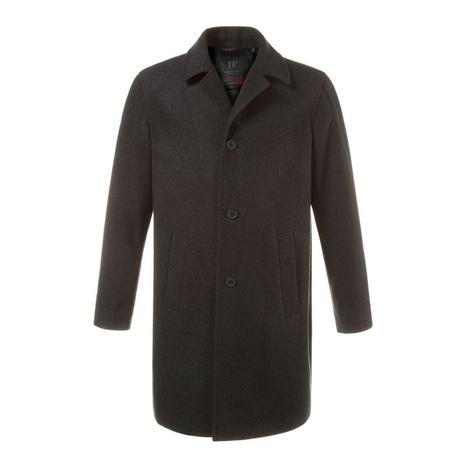7 vêtements indispensables pour cet hiver