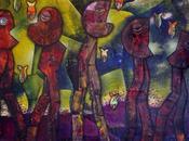 Sociétés, entreprises individuelles DÉFISCALISATION pour l'achat d'une œuvre d'art, d'un artiste vivant. Ben...