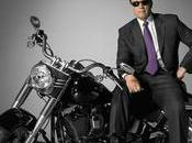 Citations Motivantes d'Arnold Schwarzenegger