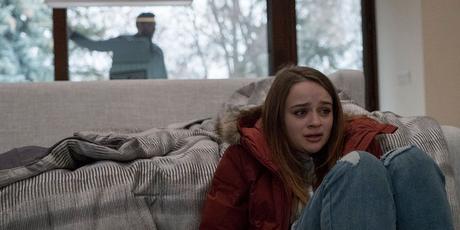The Lie (2020) de Veena Sud