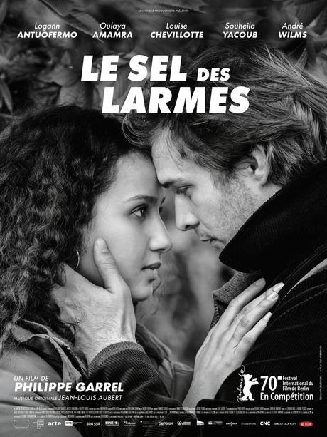 Le Sel des Larmes (2020) de Philippe Garrel