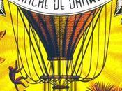 L'Arche Darwin