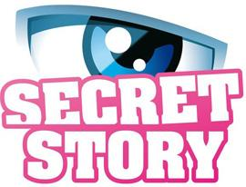 Record d'audience pour la quotidienne de Secret Story