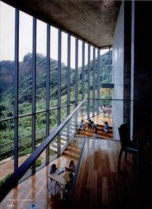 ando_library_outside_inside