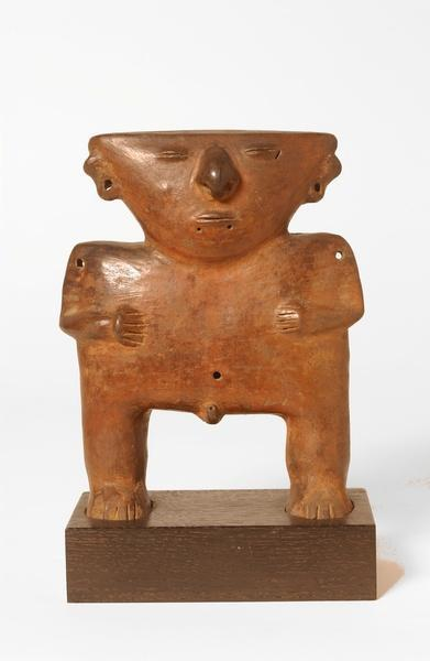 statue-colombie.1211287711.JPG