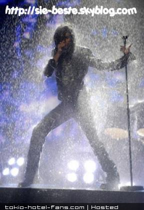 Photo Tokio Hotel 4828