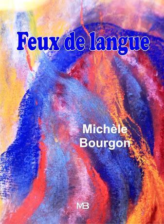 La langue de feu de Michèle Bourgon