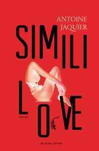 Simili-Love – Antoine Jaquier