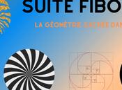 Suite Fibonacci géométrie sacrée dans nature