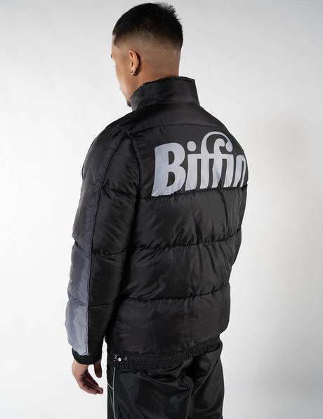 Biffin dévoile les premières pièces de sa collection hivernale
