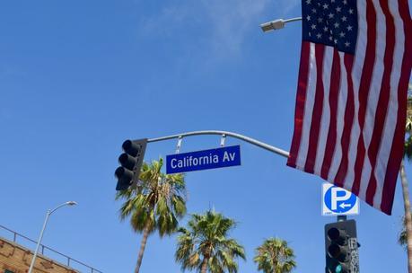 Comment rater ses vacances à Los Angeles