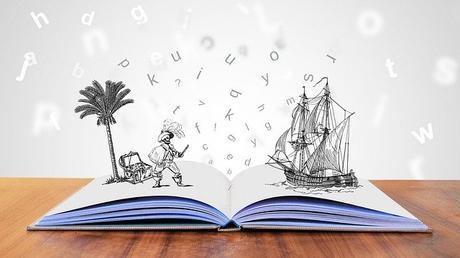 Apprendre à lire en maternelle : les meilleurs méthodes et livres !