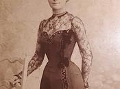 bijoux Marie
