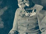 FRANÇOIS-JOSEPH Ier, poème Renonas écrit temps guerre (1915).