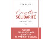 Carnets solidarité remplir soi-même)