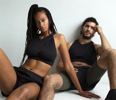 Et si on passait aux vêtements de sport non-genrés ?