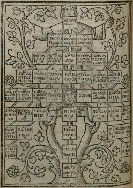 La légistique théonomiste et l'équité commune dans la tradition réformée