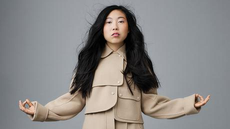 Awkwafina au casting de Swan Song signé Benjamin Cleary ?
