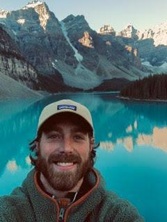 Jonathan Roy, le Canadien qui affole les compteurs des réseaux sociaux avec ses chansons