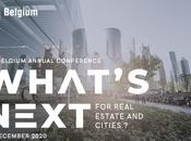 Belgium Annual Conference 2020