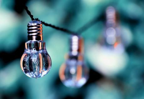 Réduire sa facture d'énergie : 10 astuces quotidiennes faciles à mettre en place
