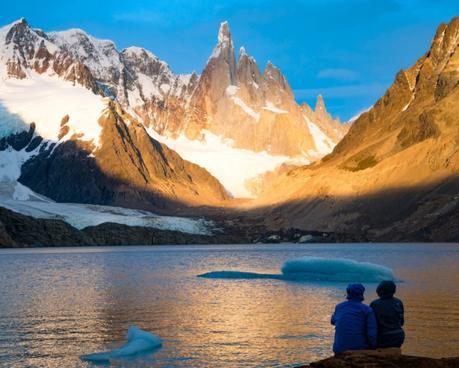 5 idées de destinations pour partir en famille en Amérique du Sud