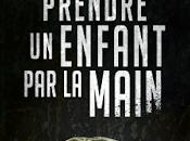 Prendre enfant main François-Xavier Dillard