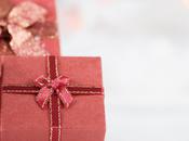 Liste Noël Miniloute ans)