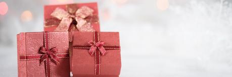 Liste de Noël de Miniloute (6 ans)