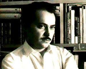 Fayad Jamís – Pour cette liberté