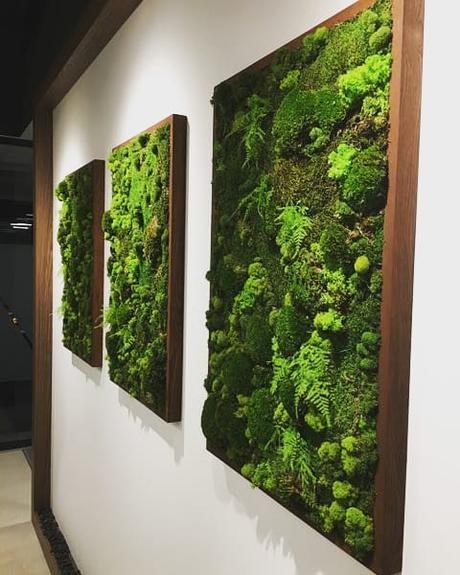 L'Atelier Mélanie Moreau, la création florale à un autre niveau