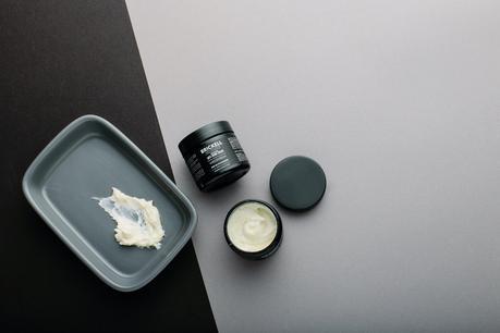 Comment vaincre la peau sèche de l'hiver pour de bon