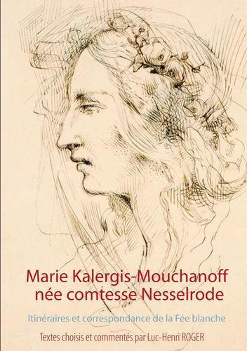 Le mariage de Marie-Valérie d'Autriche au regard Gil Blas.