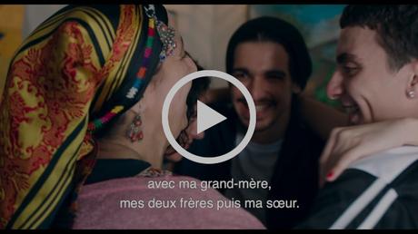 Le cinéma Virtuel s'invite dans votre salon