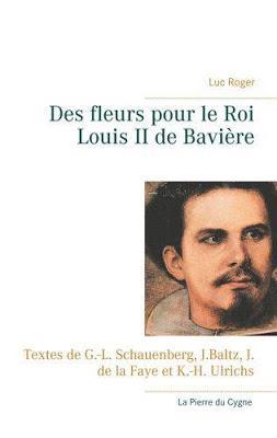 Quand Louise de Saxe racontait l'histoire de sa vie (1) Les cheveux de l'impératrice.