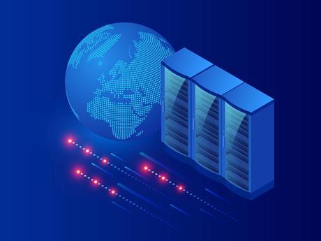 Entreprise : comment choisir un serveur dédié compatible pour Windows server ?
