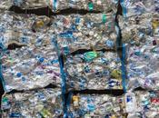 déchets plastiques Corée