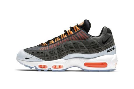 La prochaine collaboration entre Nike et Kim Jones se dévoile